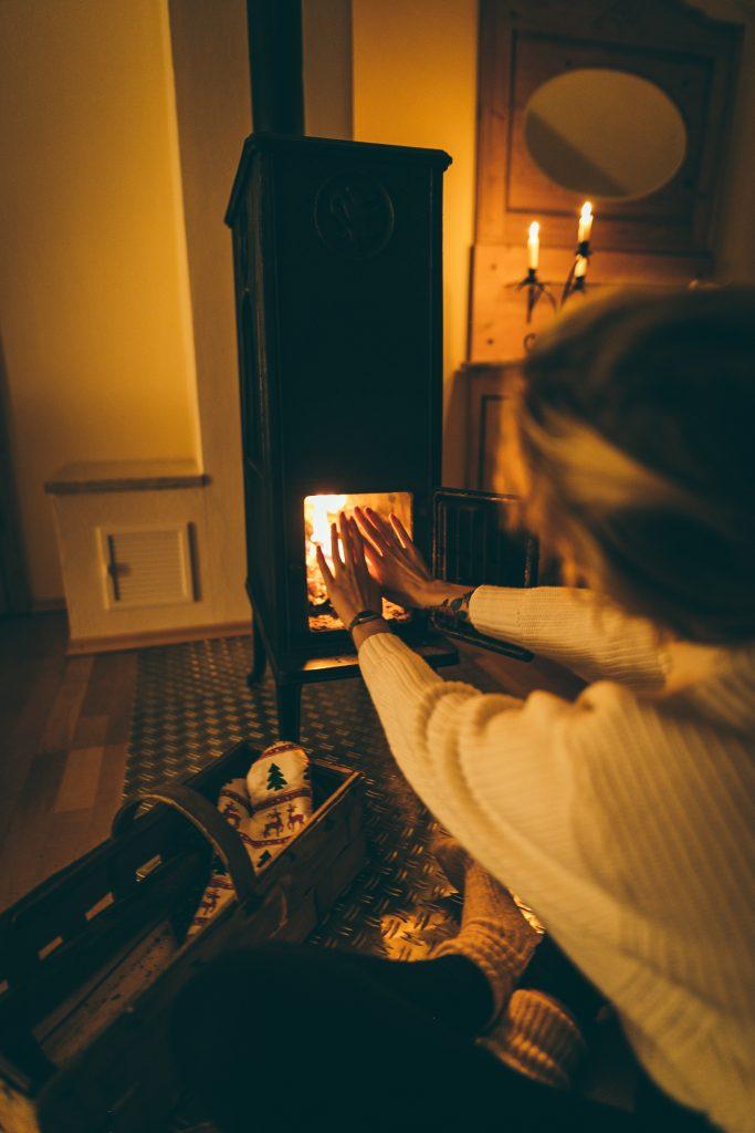 cv ketel met of zonder boiler