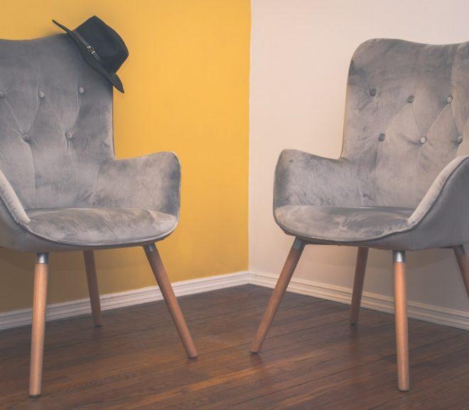 Met deze tips kies jij een passende stoel bij jouw interieur