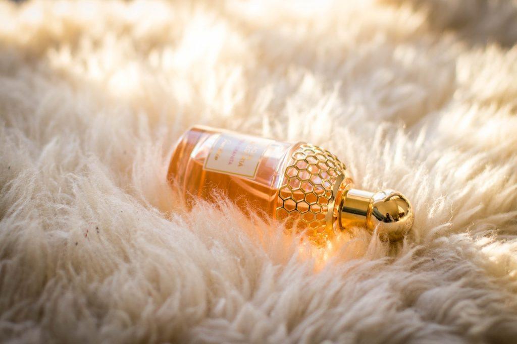 Welke parfum past bij mij?