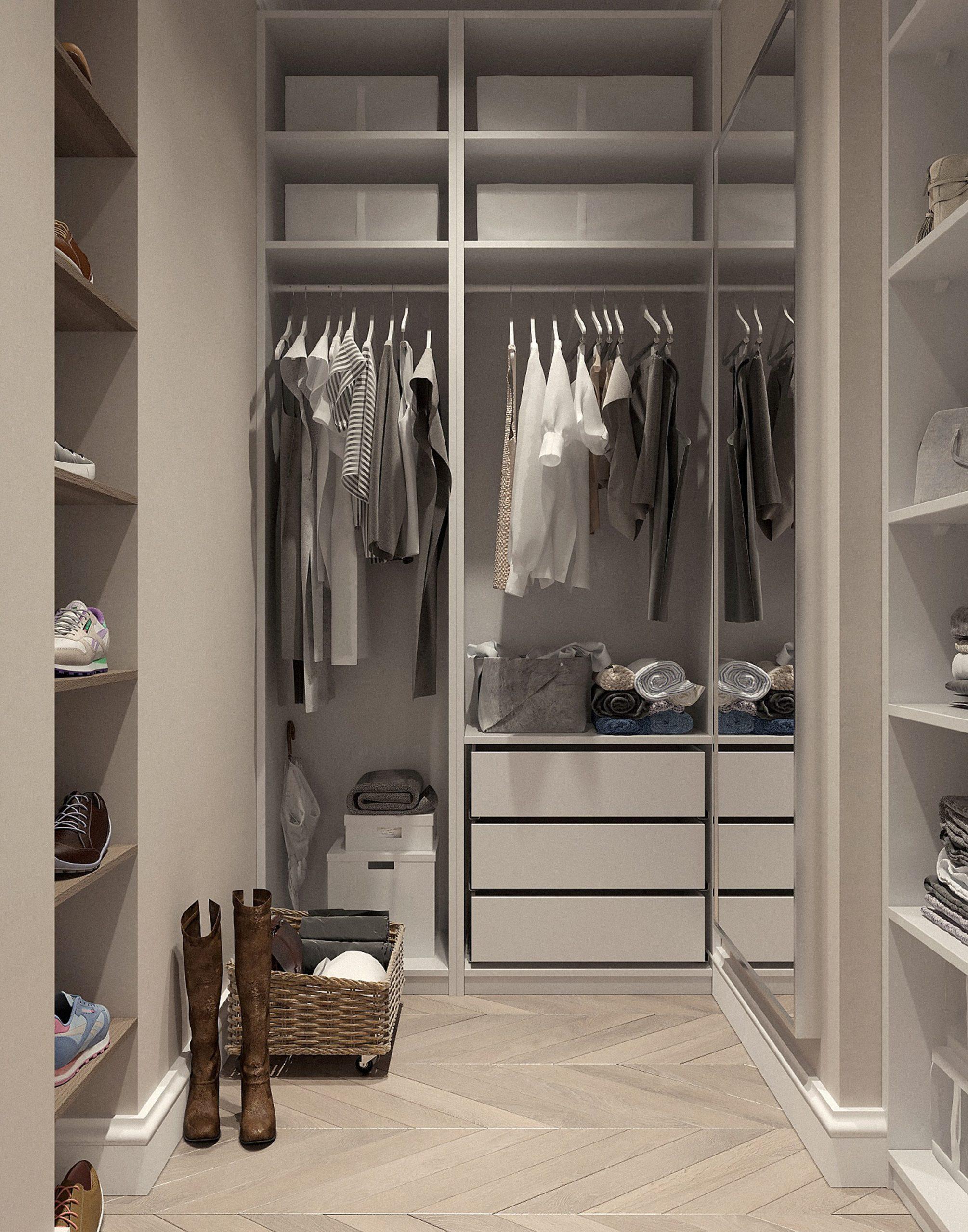 Photo of 3 Tips voor het kopen van de beste kledingkasten