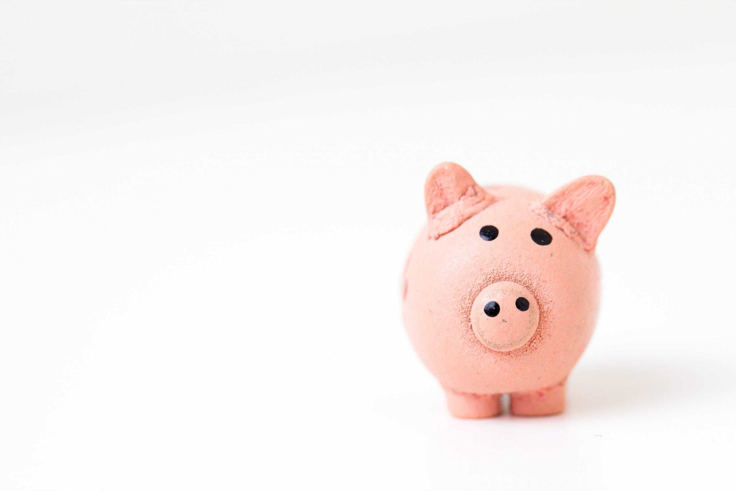 Photo of Snel geld besparen