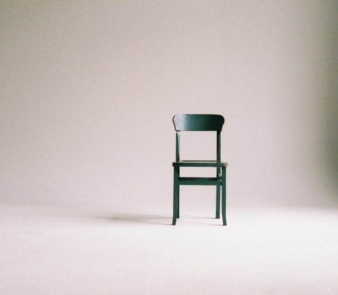 Industriële stoelen kopen? Altijd de moeite waard!