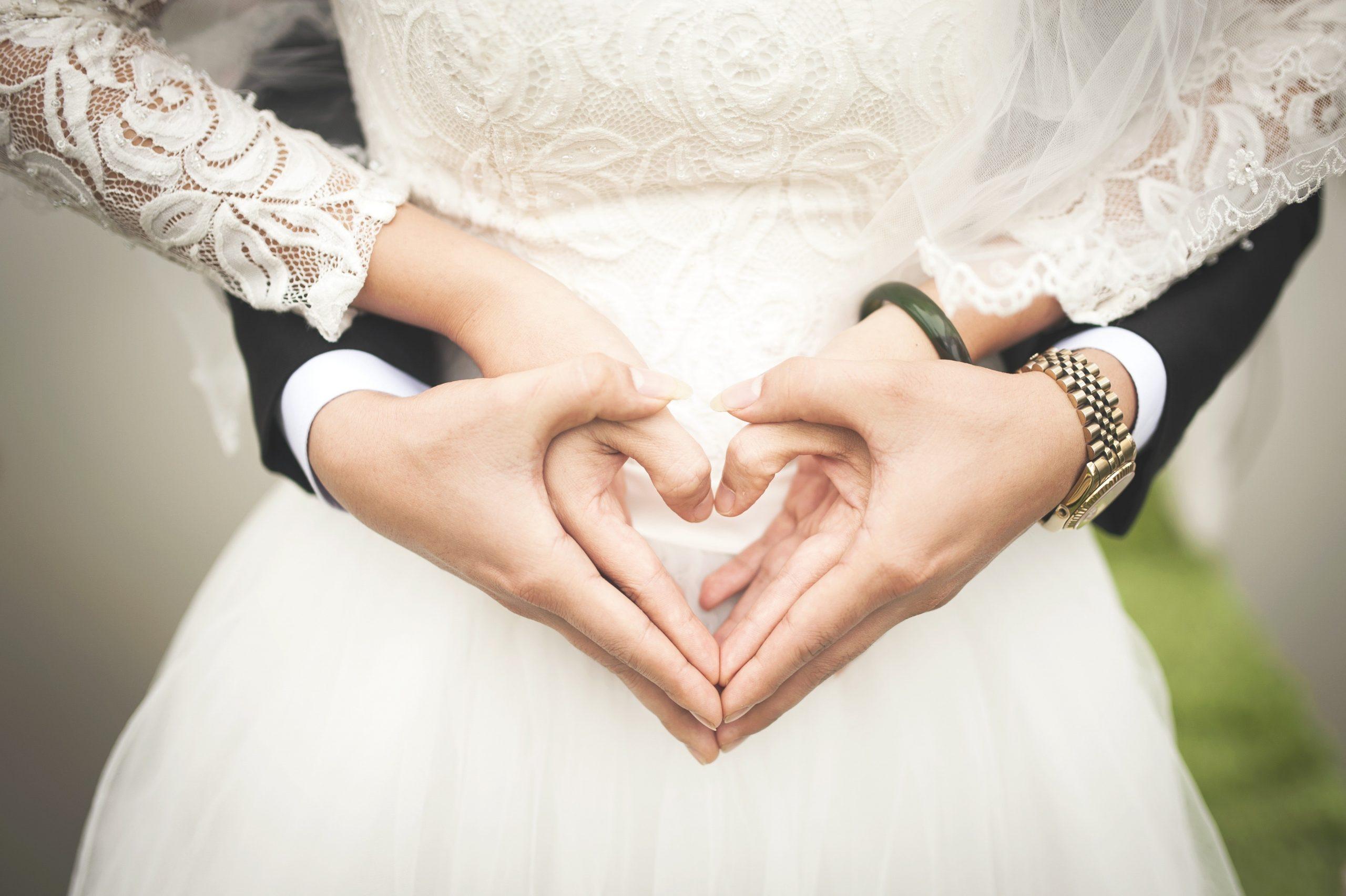 Photo of Hoe kan je de beste bruidsjurken vinden?