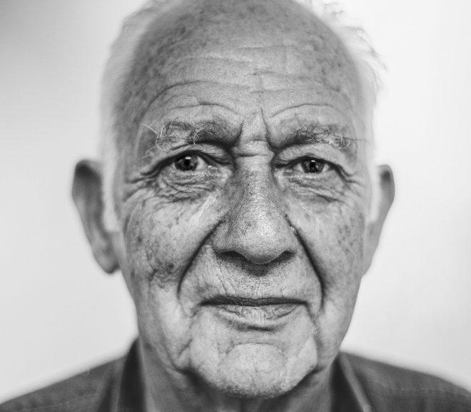 5 tips voor het omgaan met mensen met Parkinson