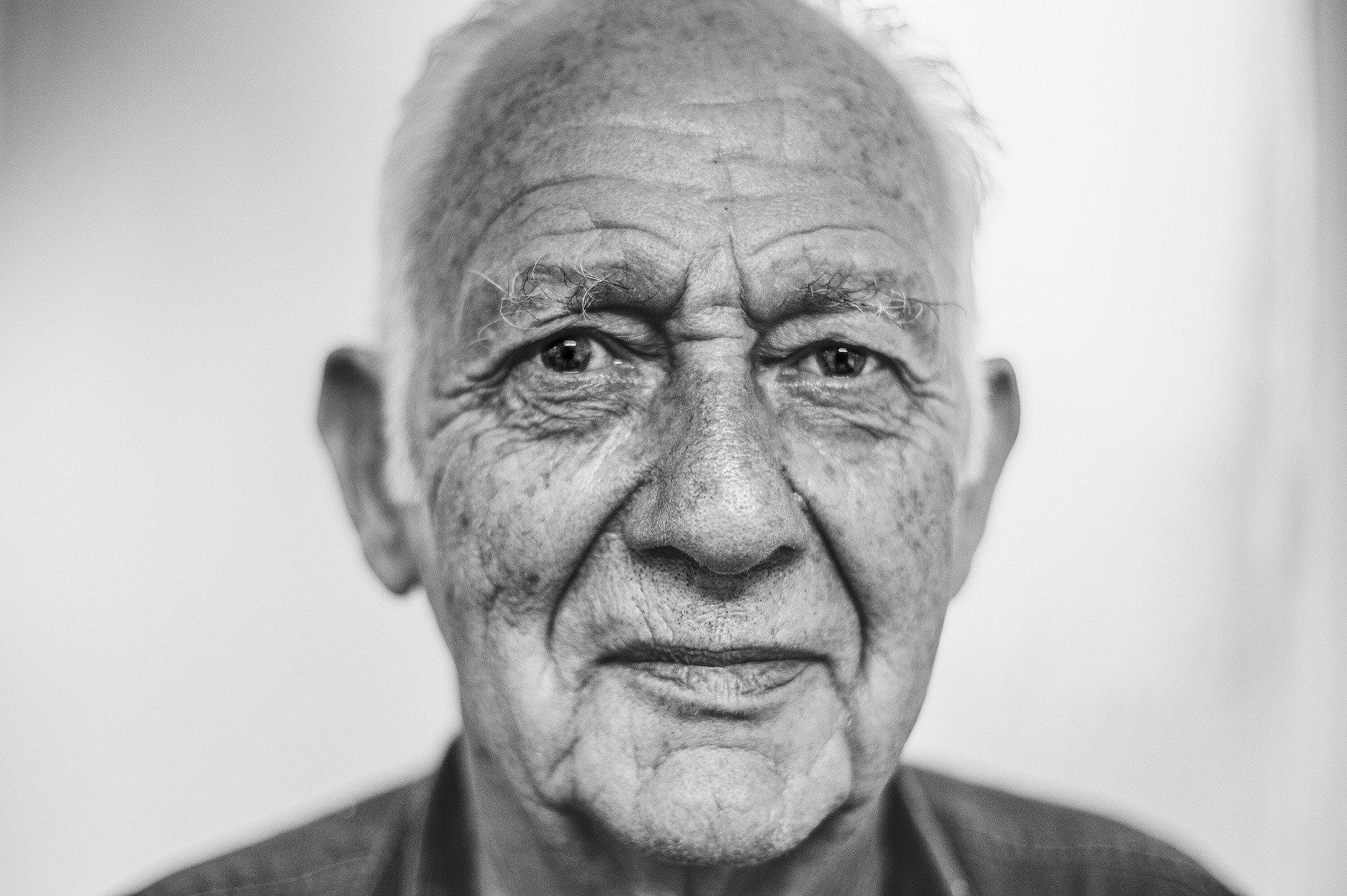 omgaan met mensen met Parkinson