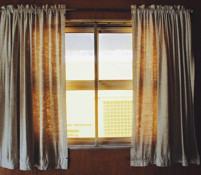 Ontdek de voordelige raamdecoratie van Doe Het Budget!
