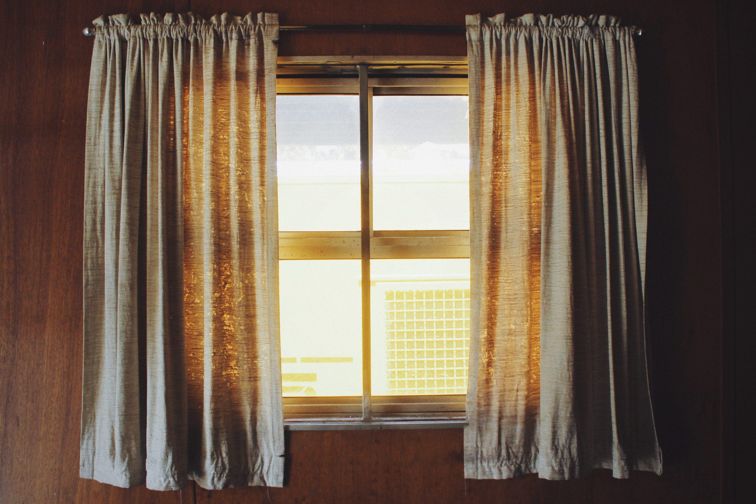 Photo of Ontdek de voordelige raamdecoratie van Doe Het Budget!