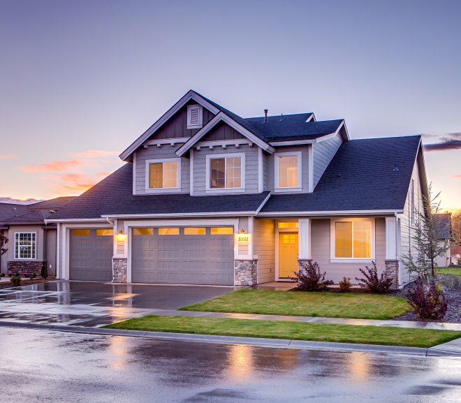 Hoe maak ik mijn huis energiezuinig voor de verkoop?