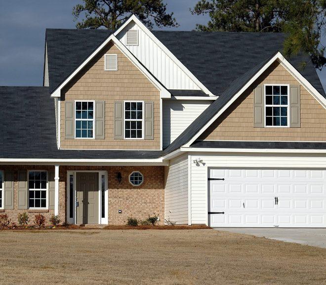 Hoe verkoop je succesvol je huis?