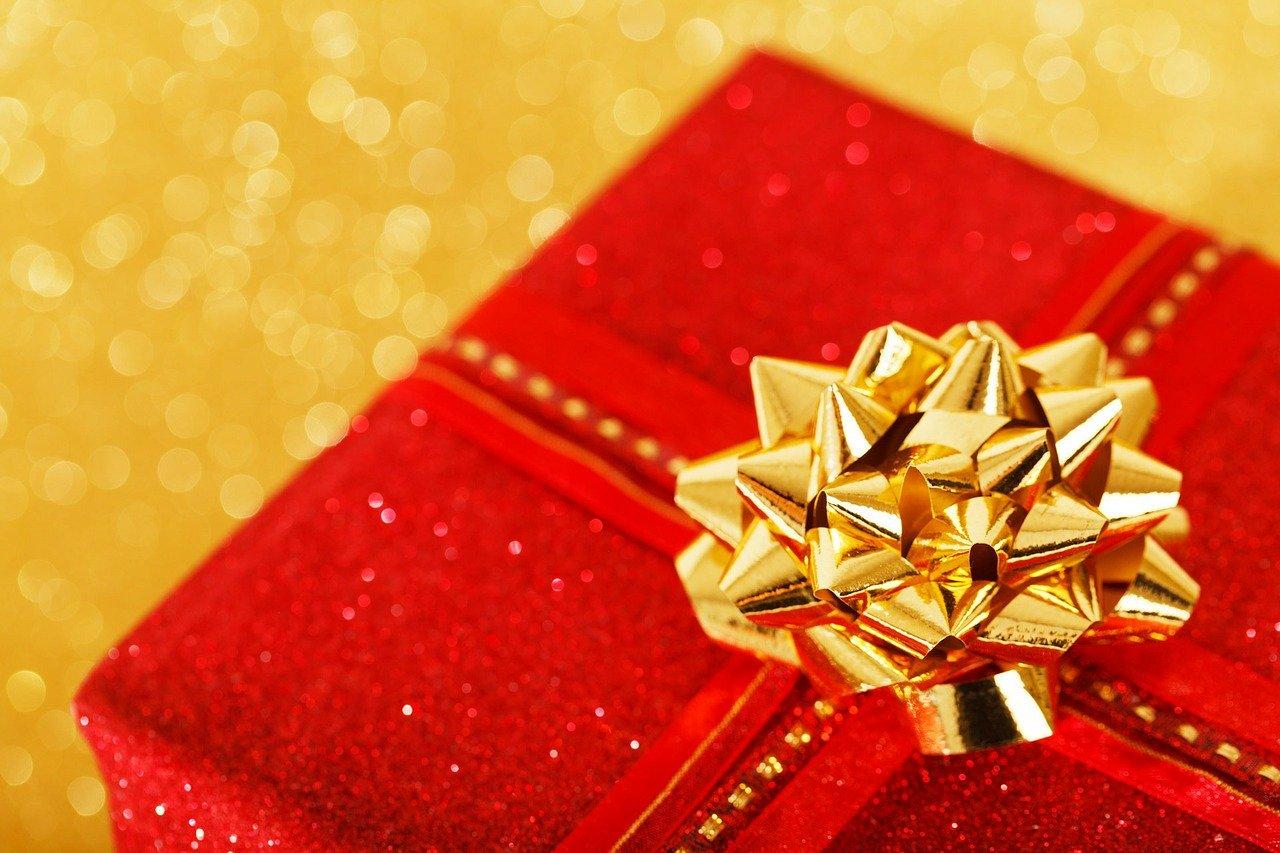 leuke kerstpakketten