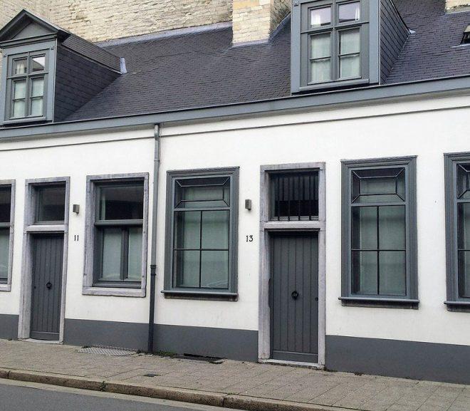 Succesvol je huis in Antwerpen verkopen met deze tips