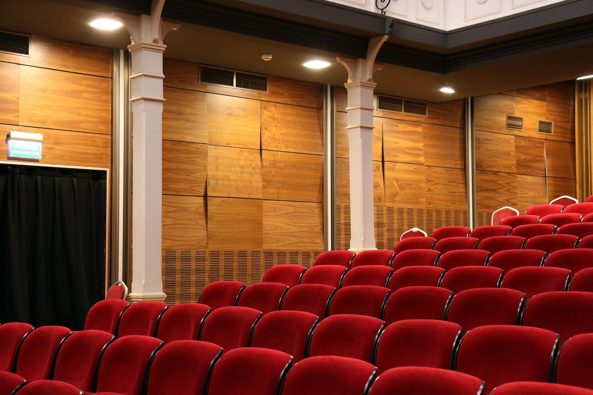 Photo of 5 redenen om naar het theater in Velsen te gaan