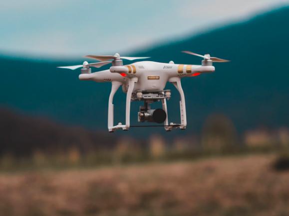 Waar moet je op letten bij het kopen van een drone?