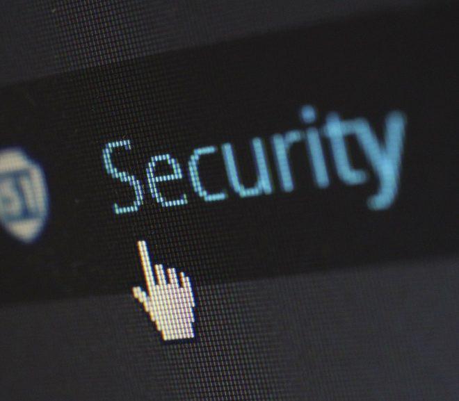 Veilig internetten? Dit moet je weten!