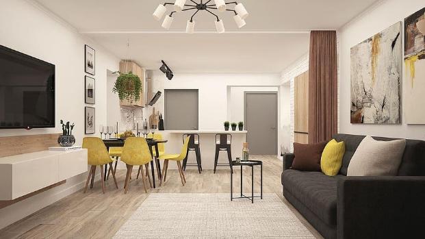 Photo of Hoe creëer je een strak en modern interieur?
