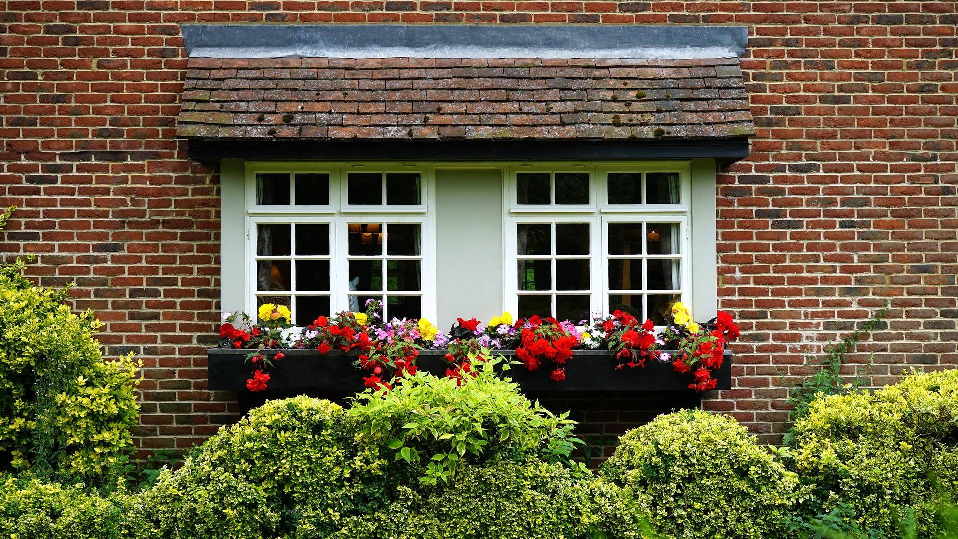 Photo of Het aanzicht van je woning verbeteren