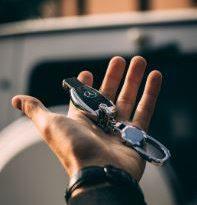 Waar let je op bij de aanschaf van een auto?