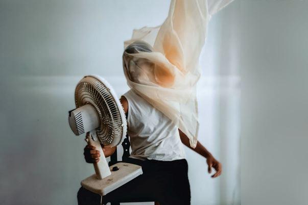 Photo of Goede ventilatie in je huis: doe bereik je dat?