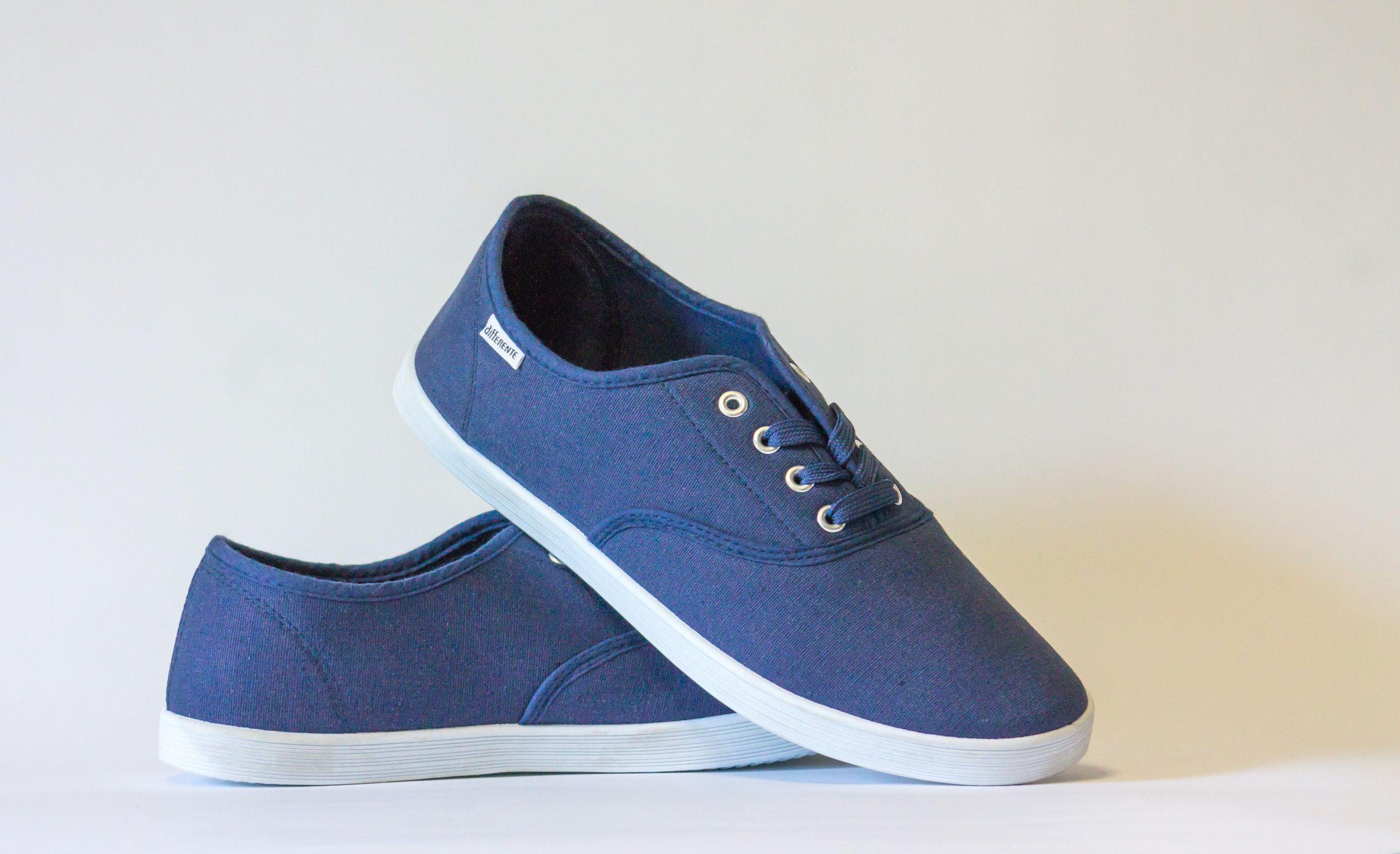 Photo of Schoenen voor jongens kopen