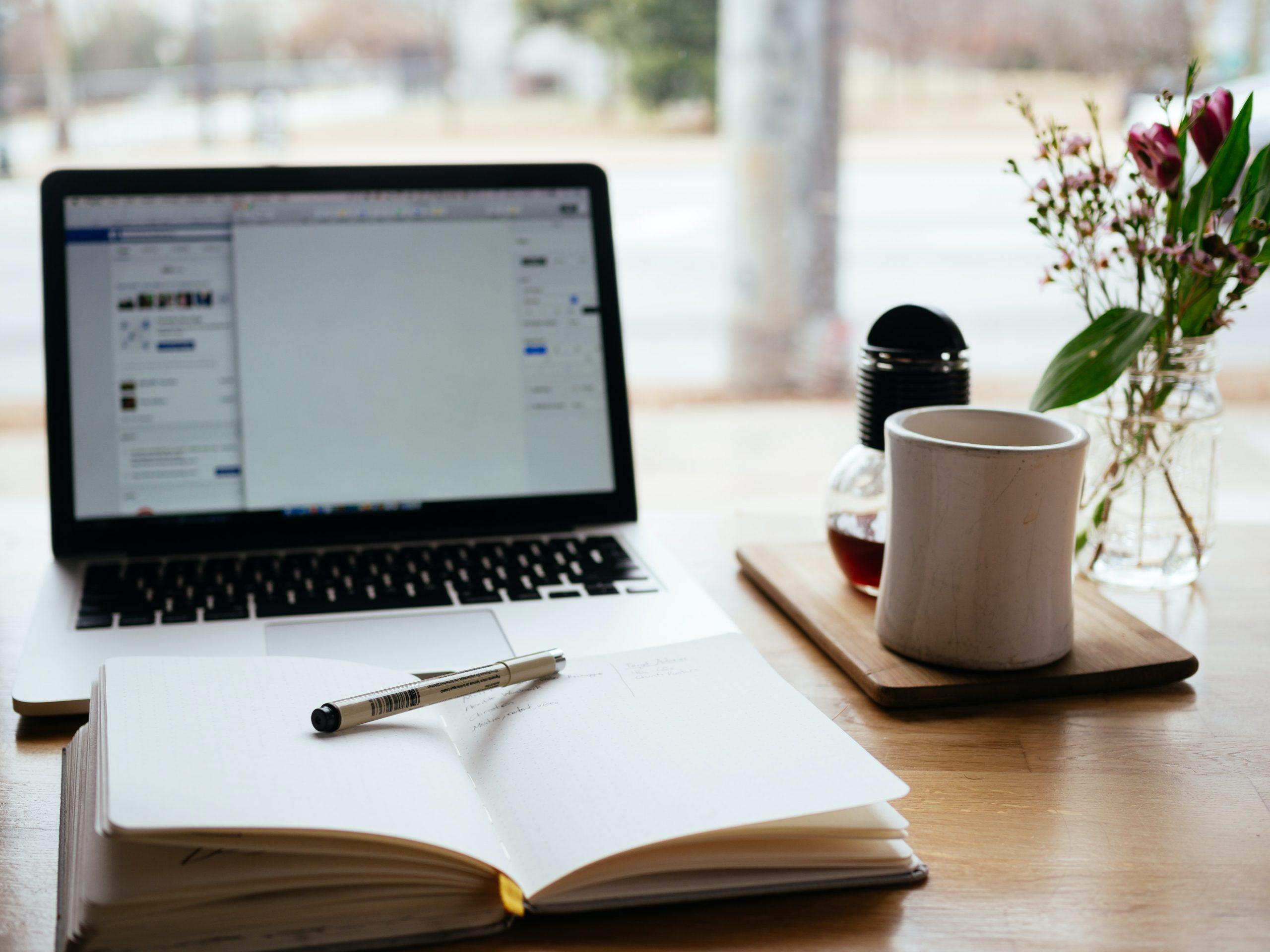 Photo of De voor- en nadelen van een online cursus