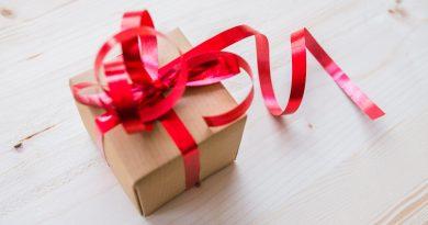 cadeautips mannen