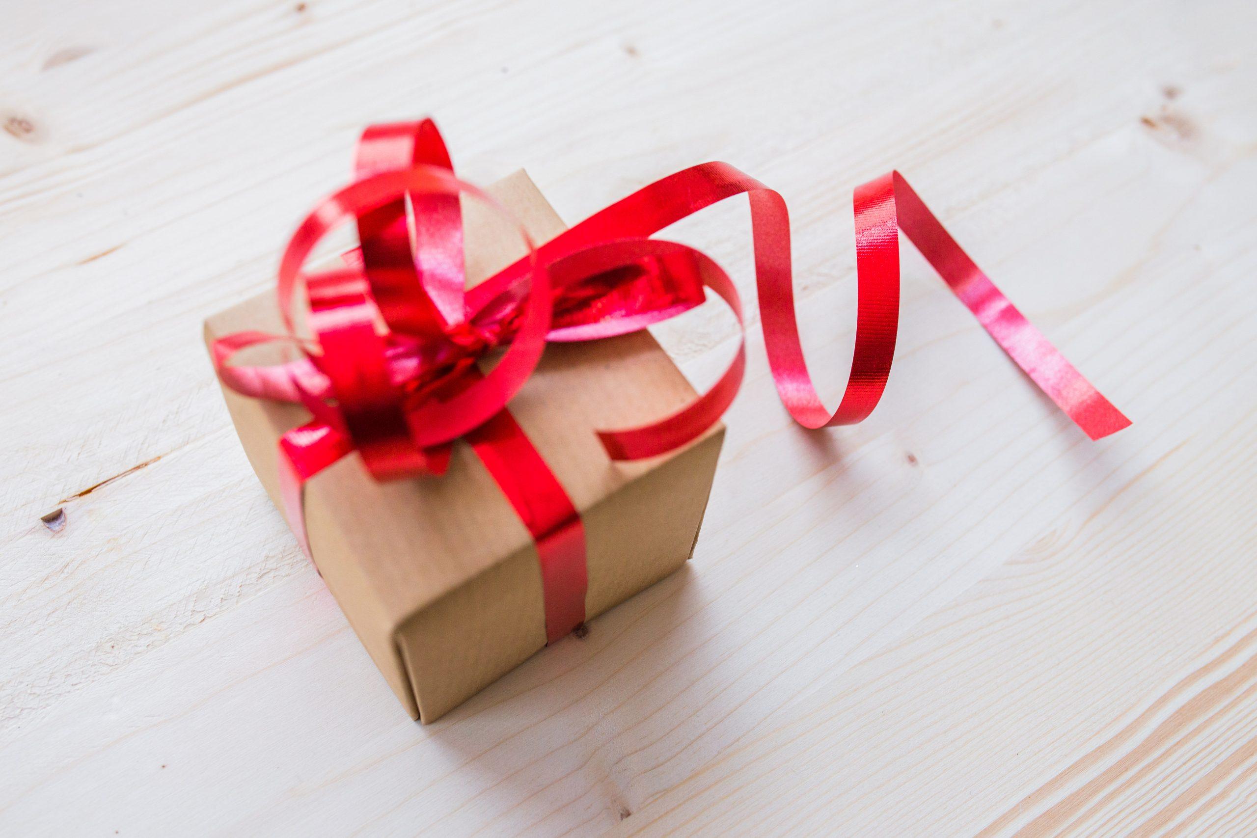 Photo of 5 Cadeautips voor mannen die alles al hebben