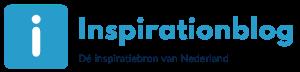 Inspirationblog.nl