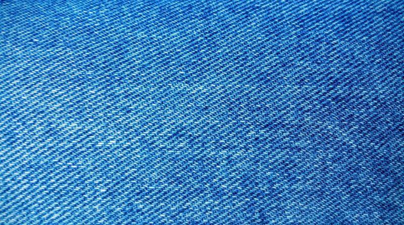 tips online jeans kopen