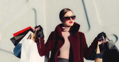tips trendy dameskleding kopen