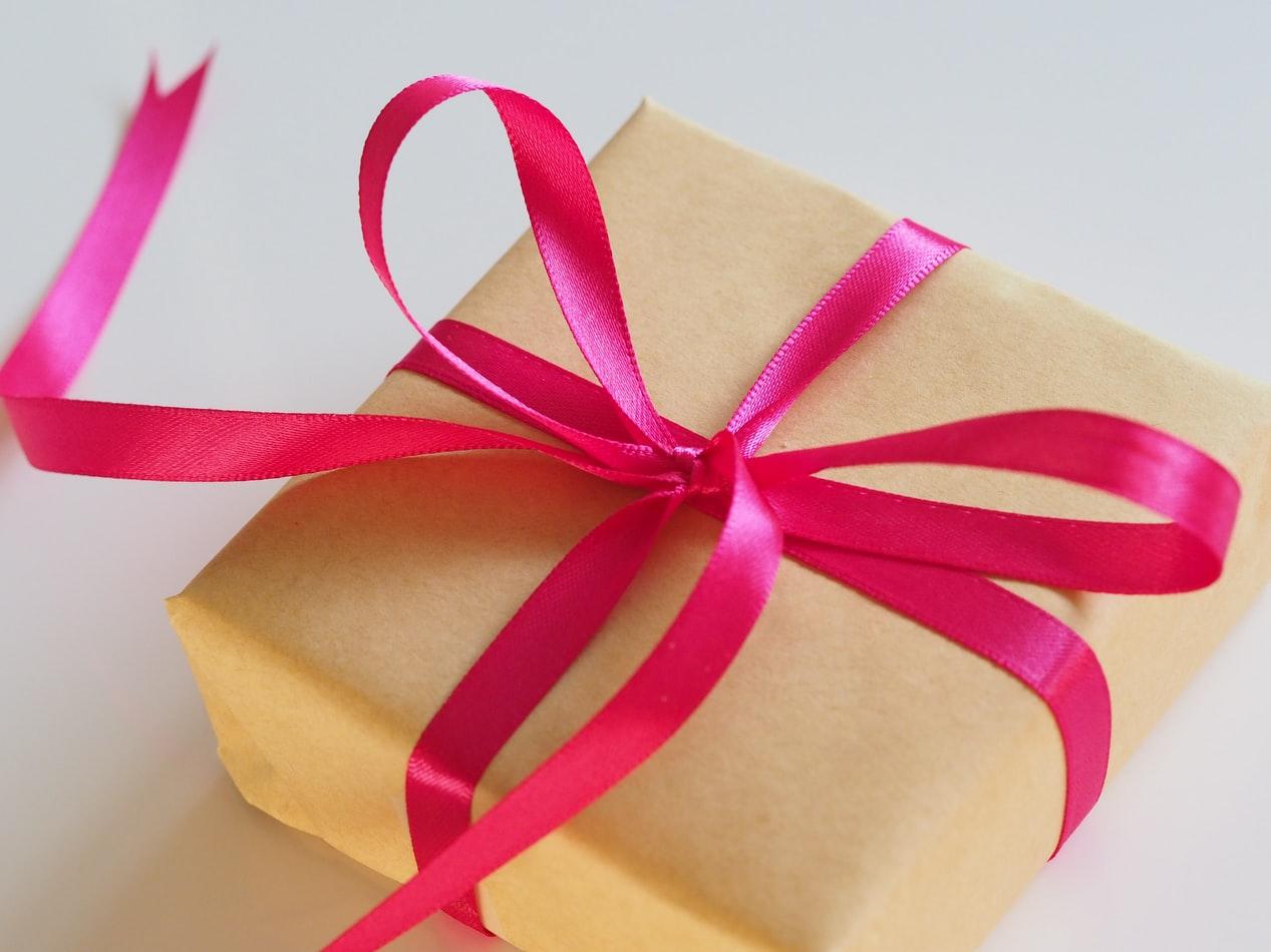 Photo of Verwen jouw vriend met deze cadeaus!