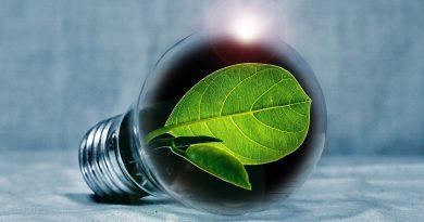 Studenten profiteren het slimst van bespaarvoordeel op energie vergelijken!