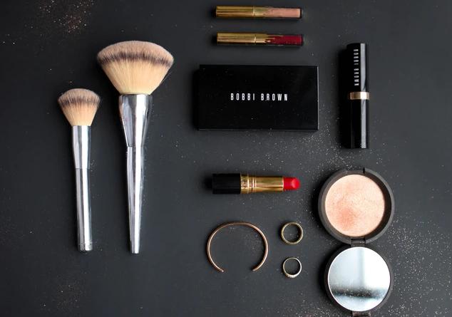 Wat leer je van een beautyblog?