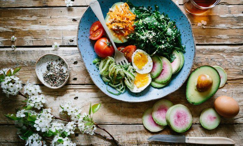 De positieve werking van eiwitten