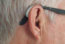 Photo of Nieuw hoorapparaat nodig? Doe dan eerst een gratis hoortest online