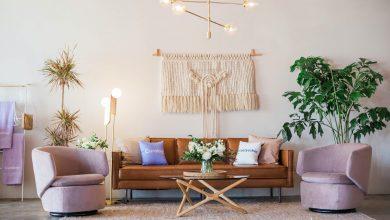 Photo of Nieuwe meubelen kopen? Neem dit mee in jouw zoektocht!
