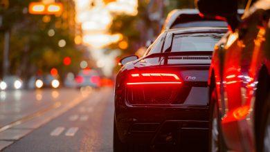 Photo of Hoe werkt het leasen van een auto?
