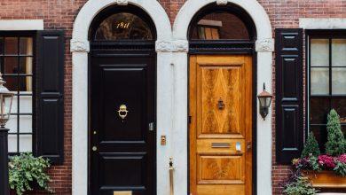 Photo of Deuren: functioneel, maar ook bepalend voor de stijl van je huis