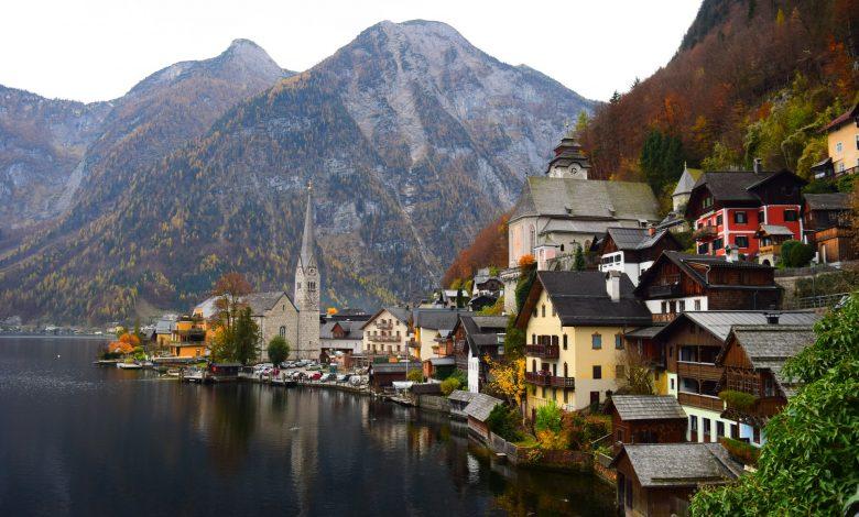 Photo of Dit moet je weten voor jouw vakantie in Oostenrijk