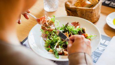 Photo of Gezonde lunch op het werk bestellen