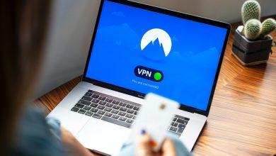 Photo of Alles over VPN's