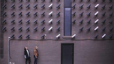 Photo of Op afstand je woning in de gaten houden met slimme beveiliging