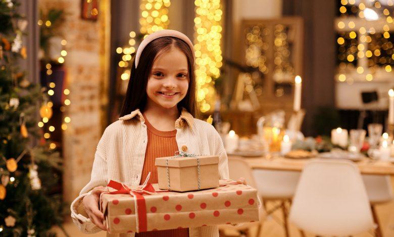 Photo of Inspiratie voor de juiste kerstcadeaus