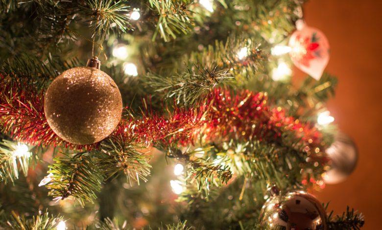 Gezelligheid creëren tijdens de feestdagen