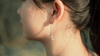 Photo of Hoe maak je zilveren sieraden schoon?