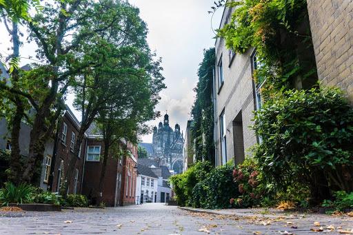 Photo of Wat te doen in Den Bosch? 6 tips