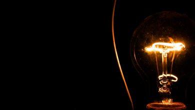 Photo of Sfeervol je woonkamer verlichten