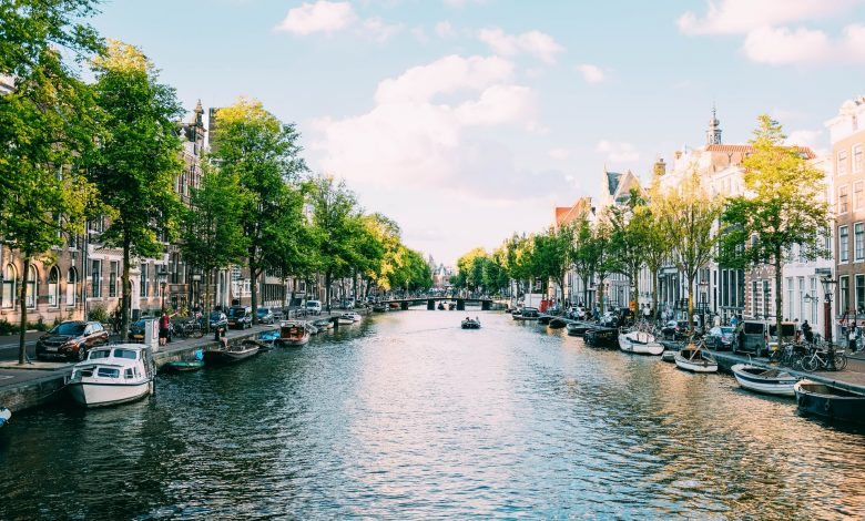 Photo of Top 5 to do's voor een weekend Amsterdam