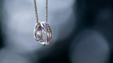 Photo of 5 Tips om je sieraden mooi te houden!