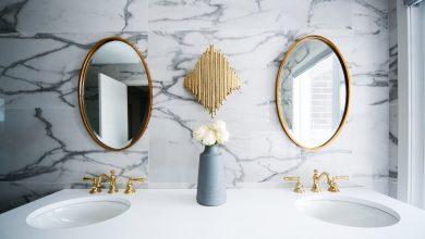 Photo of Hoe maak je een spiegel?