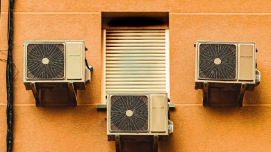 Photo of Wat kost een mobiele airco aan stroom?